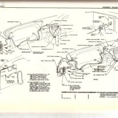 85 Chevy Silverado Wiring Diagram The Break Up Trailer Truck Chevrolet V8 1981 Elsavadorla