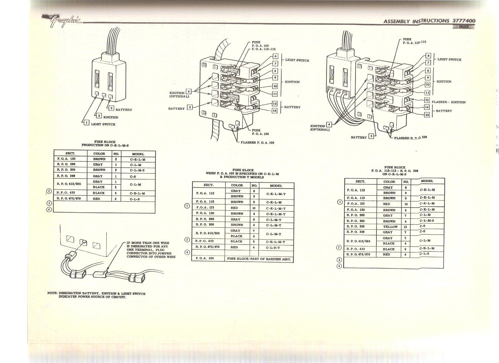 chrysler wiring diagrams bulldog security bulldog 791