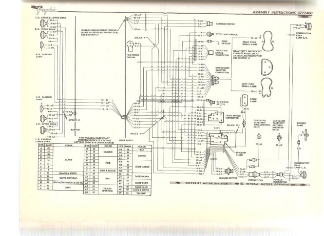 72 chevy truck wiring diagram 72 image wiring diagram 1967 72 chevy truck wiring diagram wiring diagram on 72 chevy truck wiring diagram