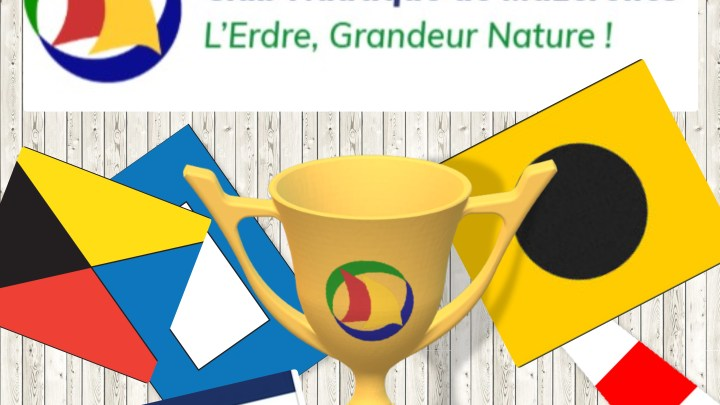 CNM Maz Cup Challenge