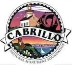 Cabrillo National Monument Foundation