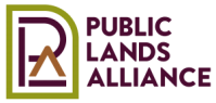 public lands alliance, cabrillo national monument foundation