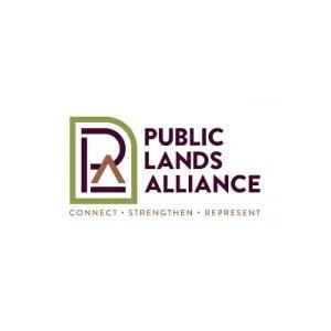 public lands alliance, cabrillo national monument foundation