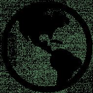 culture, cabrillo national monument foundation