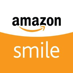 amazon smile, cabrillo national monument foundation