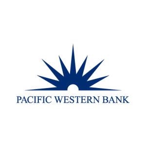 pacific western bank, cabrillo national monument foundation
