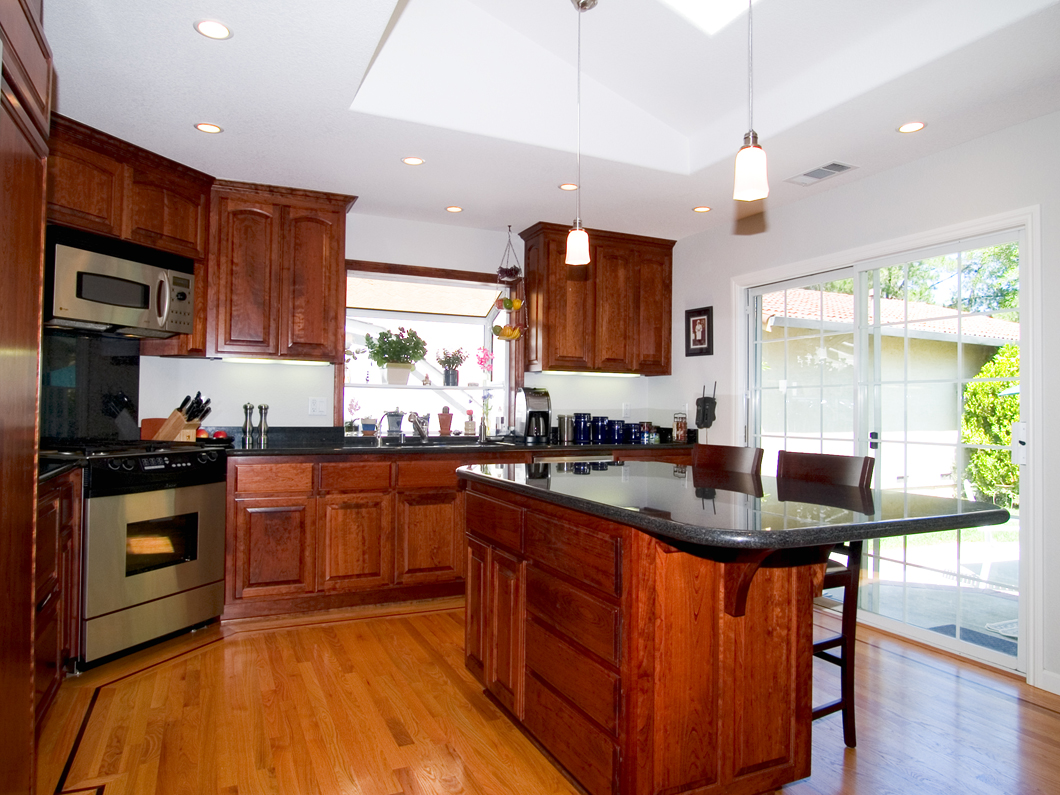 Kitchen Cabinet Refinishing Sterling Dixon Il C N M