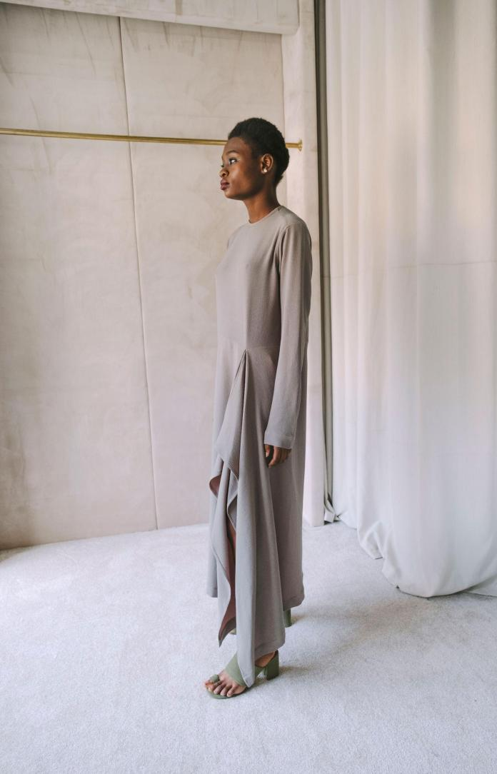 Ariz Fashion Week