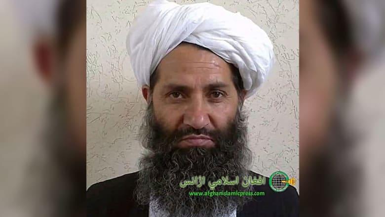 taliban-key-members