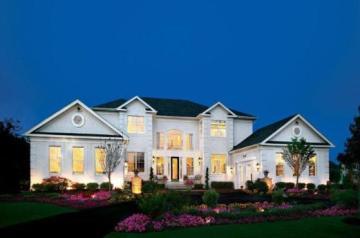 Real Estate Investment CNN7
