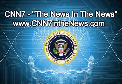 CNN7 – THE NEWS IN THE NEWS
