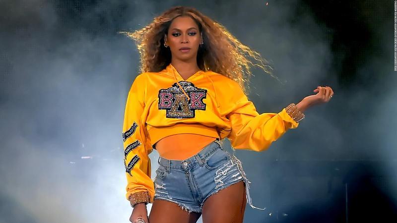 ¡Beyoncé está de cumpleaños! Feliz #BeyDay