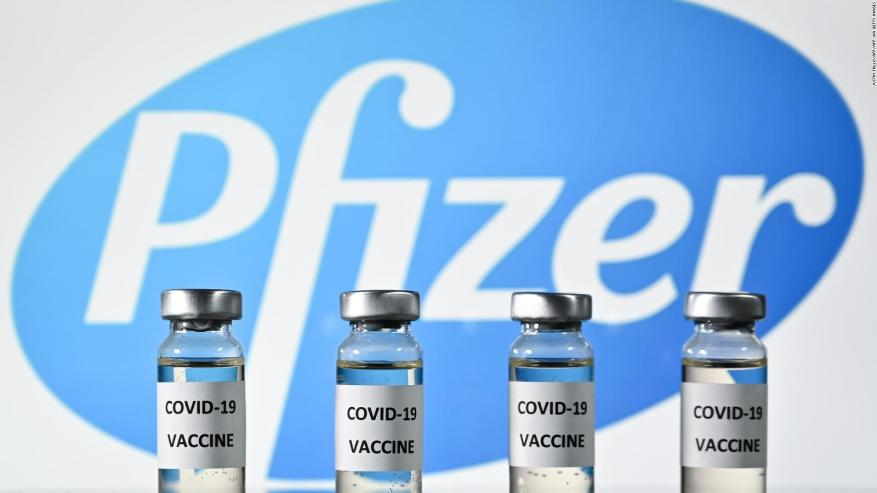Advantages and disadvantages of Pfizer and Moderna vaccines