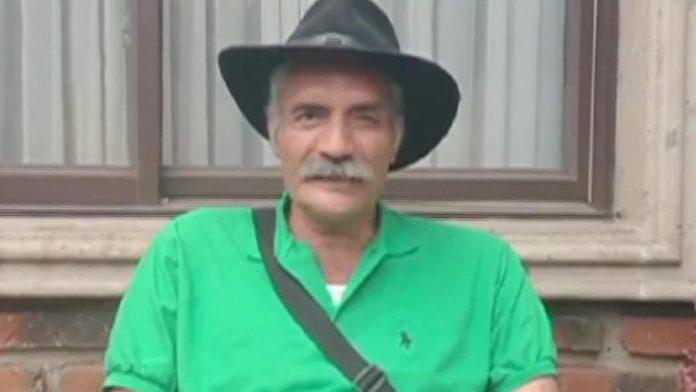 Mireles dies in Michoacán due to coronavirus