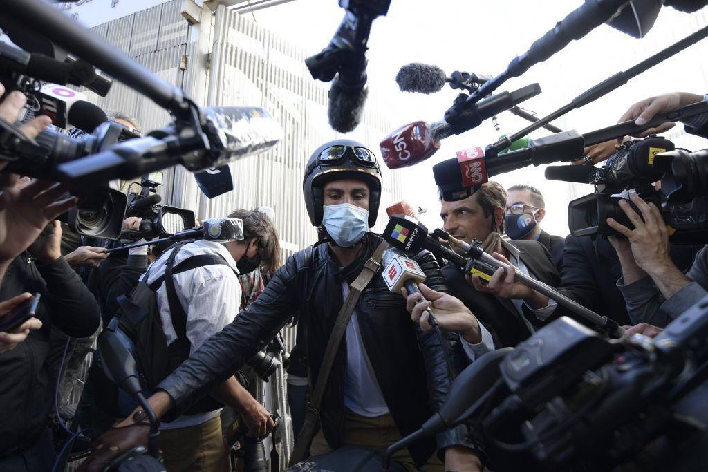 Las 5 cosas que debes saber este 30 de noviembre: lo que busca la investigación sobre la muerte de Maradona