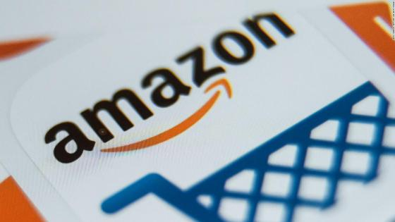 Estos son los riesgos by la llegada de Amazon Pharmacy