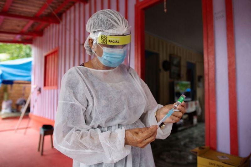 vacunación-vacuna-covid-19-coronavirus-américa-latina.jpg