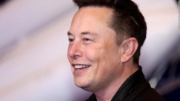 SpaceX se adjudica un contrato de casi US$ 2.900 millones con la NASA para  un módulo de alunizaje - Noticiero.lat