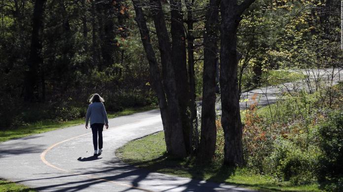 La soledad, un asunto de gobierno