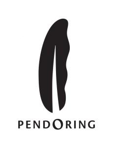 1370271280Pendoring-logo-786x1024