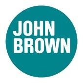 John Brown Media logo
