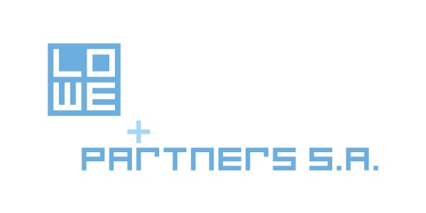 Lowe + Partners SA