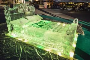 Generic Ice Bed 1 lowres