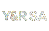 Beaded Logo_Y&R_Posts