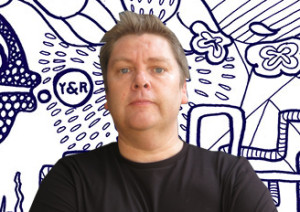 Alistair Duff