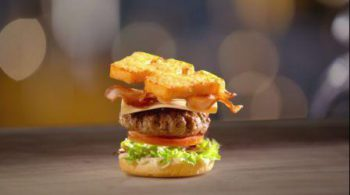 Joburg - Wimpy - Slam Burger 1
