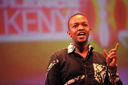 Mark-Kaigwa-Personal-Democracy-Form-2013