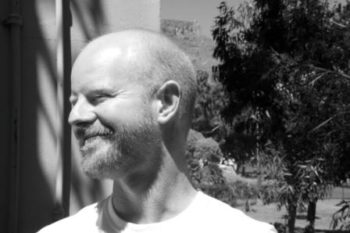 David Smythe - small