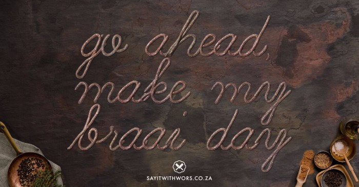 go_ahead_make_my_braai_day