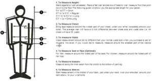 measure-suit-size-chart
