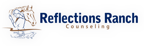Reflections Ranch Counseling