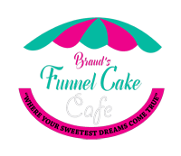 Braud's Funnel Cake Cafe