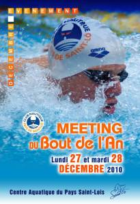 Affiche_Meeting_2010_ws1034094075