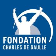 Invitation au colloque « Philippe Séguin – Du service de l'état au service de la France : la République avant toutes choses »
