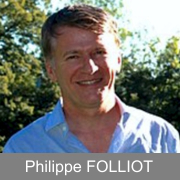 Philippe Folliot dépose un amendement de suppression du projet de loi de modification constitutionnelle