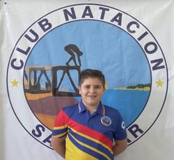 Alejandro González Macías