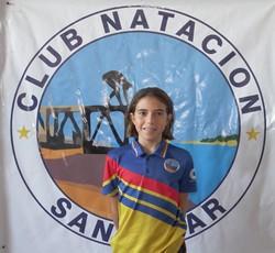 Inés Díaz Pérez