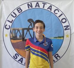 Jaime Jesús Réyes González