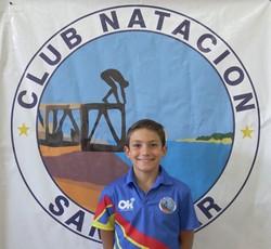 Javier Robles Romero