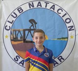 Juan Alberto Pérez Bazán