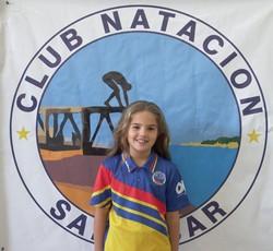 Marta Romero Moreno