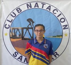 Noelia Virlan Cuevas