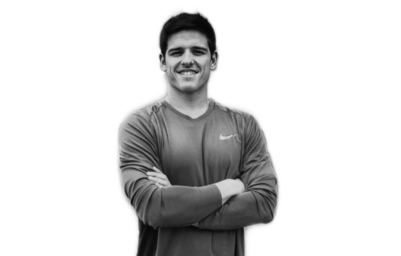 Alberto Gallego trainer