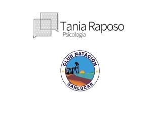 Tania Raposo