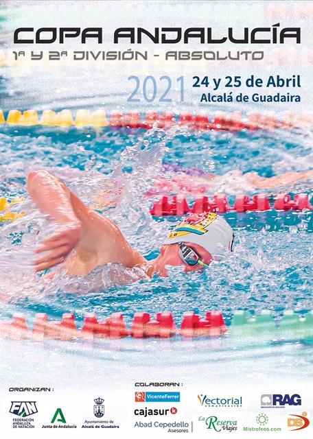 Cartel_Copa_Andalucia_1_2_Division_2021