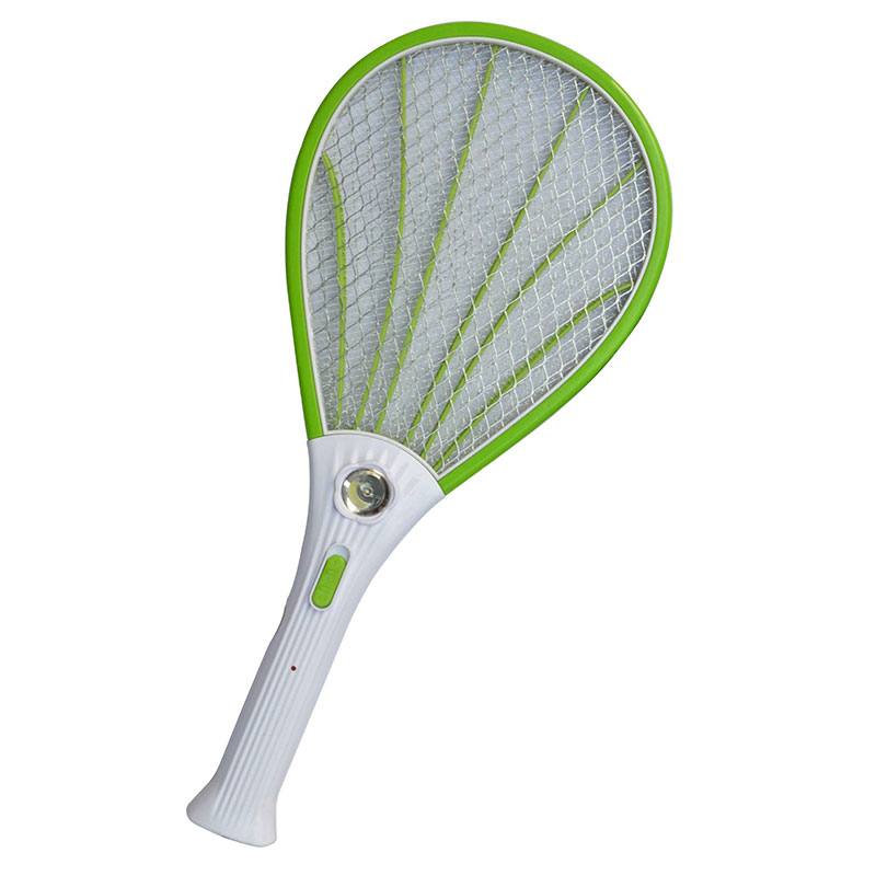 Rechargeable Electric Fly Swatter Rechargeable Electric Fly Swatter
